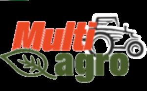 multiAgro.ru